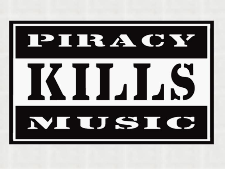 music-piracy-1277977515-phpapp02-thumbnail-4