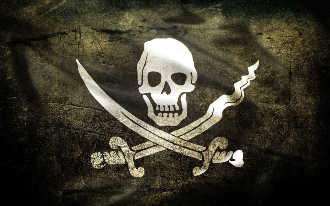 ban_ra_pirata_hd-1280x800