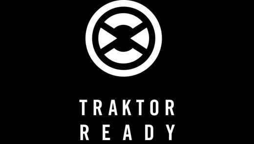 img-ce-traktor_pro_traktor_ready-691a354f88aed79848608ea64b60bfa4-d